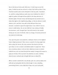 socrates happiness essay