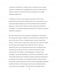 how democratic was andrew jackson dbq thesis statement