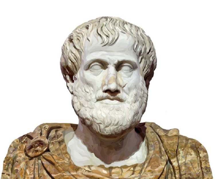 action contemplation and happiness an essay on aristotle